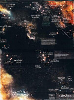 Mapa del Torbellino.jpg