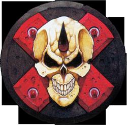 Simbolo compañia de la muerte.png