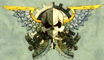 Legio Destructor Icono.jpg