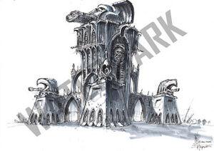 Fortaleza Imperial 00 Wikihammer.jpg