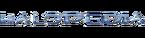 Halopedia Halo wiki logo banner wikihammer.png