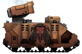 Minotaurs Whirlwind Mobile Spt. Vehicle.jpg
