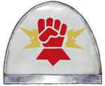 Emblema Excoriadores.png