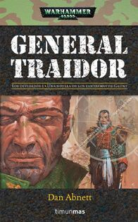 General traidor