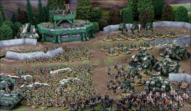 Imperial Guard Army LARGE IMAGE.jpg