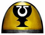 Emblema Catadores.jpg