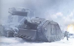 Tanque de Asedio Thunderer.png