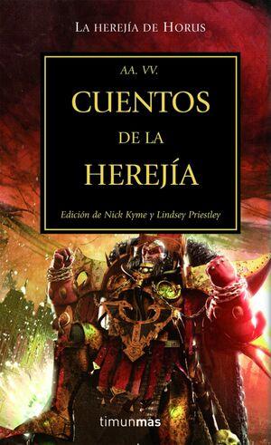 Portada Cuentos de la Herejía Herejía de Horus.jpg