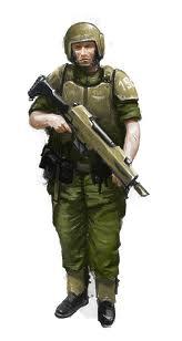 Guardia imperial Conscripto.jpg