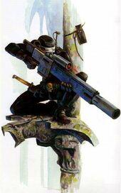 Asesino Vindicare Rifle Exitus.jpg