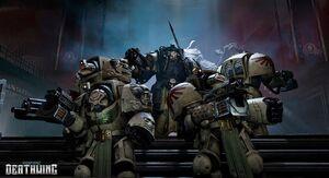 Ala de muerte angeles oscuros wikihammer.jpg