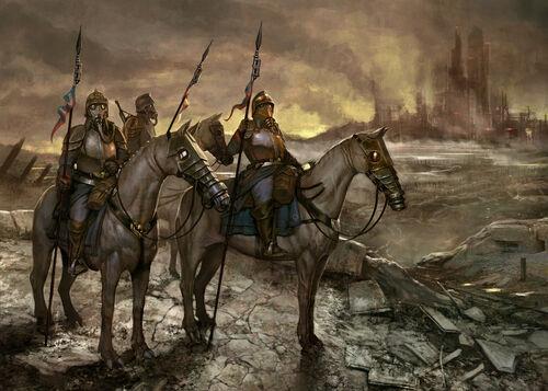 Guardia Imperial korps de la muerte de krieg wikihammer.jpg