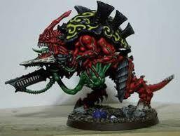 Miniatura tiranido devorador de magma.jpg