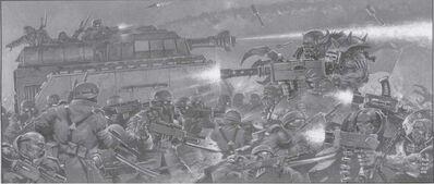 War for Armageddon.jpg