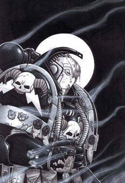 Marines exorcistas bibliotecario.jpg