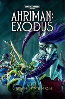Novela Ahriman Exodus