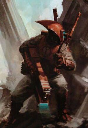 Tau explorador armadura reconocimiento wikihammer.jpg
