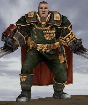 Lukas Alexander Dawn of War Dark Crusade Warhammer Wikihammer 01.jpg