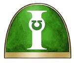 Emblema Creadores.jpg