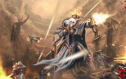 Hermana batalla 51