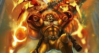Dante Ángeles Sangrientos Warhammer 40k Wikihammer.jpg