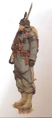 Krieg Guardsman.jpg