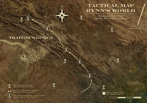 Rynn mapa gorge Wikihammer 40k.jpg