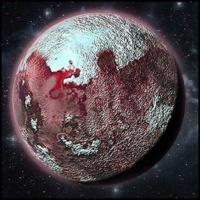 Planeta Belacane.jpg
