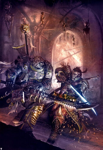 Inquisicion eisenhorn vs quixos renegado wikihammer 02.jpg