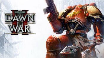 Warhammer-032-40-000-032-032-Dawn-032-of-032-War-032-II-1920x1080.jpg