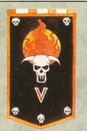 FlamingSkulls Banner.jpg