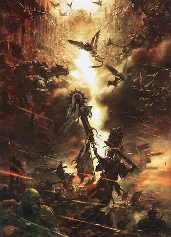 Imperio en Guerra.jpg