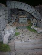 Escenografia Panteon Ruinas 01 Wikihammer