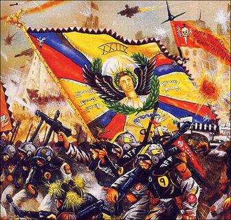 Regimiento necromunda Ollanius Pius.jpg
