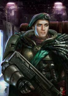 Captain Ban Daur.jpg