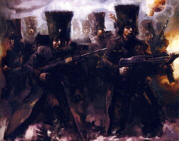 Preherejia ejercito imperial infanteria 12 Urslavik.jpg