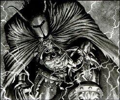 Magister Heredero Asfodel Cruzada Mundos Sabbat Wikihammer.jpg