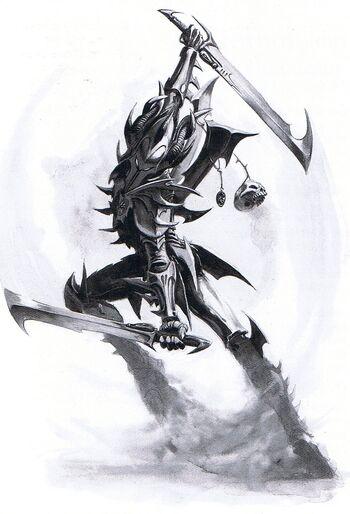 Eldar oscuro Drazhar (2).jpg