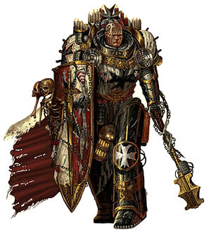 Mariscal Veterano Templarios Negros.jpg