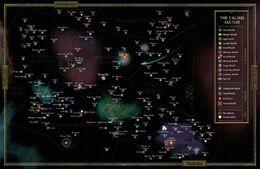 830px-Calixis-map.jpg
