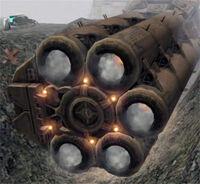Hellstorm Cannon.jpg