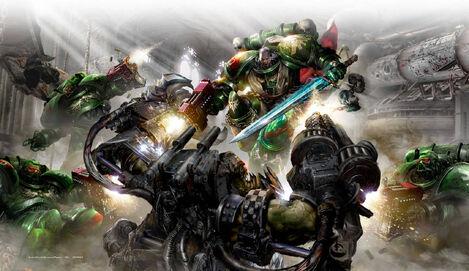 33453 warhammer 40k
