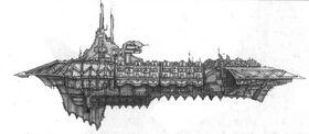 Crucero Clase Carnicería.jpg