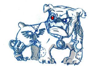 Dog02.jpg