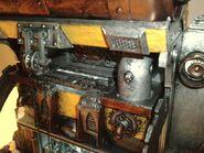 Escenografia Torre Filtracion 03 37b Luz Artificial Wikihammer