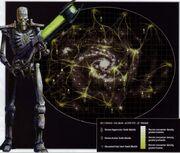 Actividad Necrona Galaxia Wikihammer.jpg