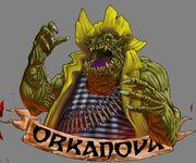 Orkanova.jpg