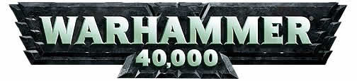 Warhammer 40,000 logo.jpg
