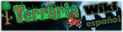 Wiki-Terraria.png