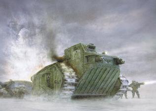 Guardia imperial transporte de asalto blindado Crassus.png